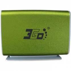 ANDROID TV BILLOW MD08 V2 QC 2GB 8GB 4K BT A6.0 MD08V2