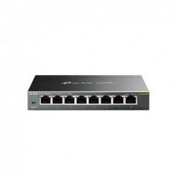 CABLE DISPLAY PORT M M 2M...