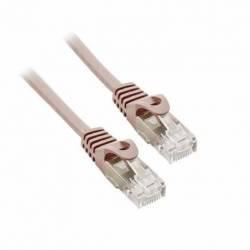 ADAPTADOR MACHO USB C A...