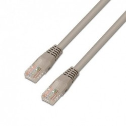 CABLE SAMSUNG M A USB H 0.15 MT APPROX APPC06
