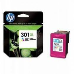 ROUTER WIFI FRITZ! BOX 7360 N 300 - 300 MBIT/S EN 2.4 GHZ - VDSL - ADSL2+ - 2 LAN GIGABIT - 2 FAST ETHERNET - BASE DECT - 2 USB 2.0