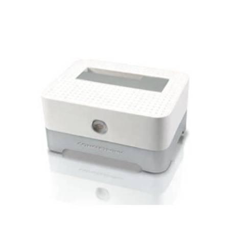 ORDENADOR BILLOW Mini PC J3355 4GB 64GB 4K sin SO XMINI