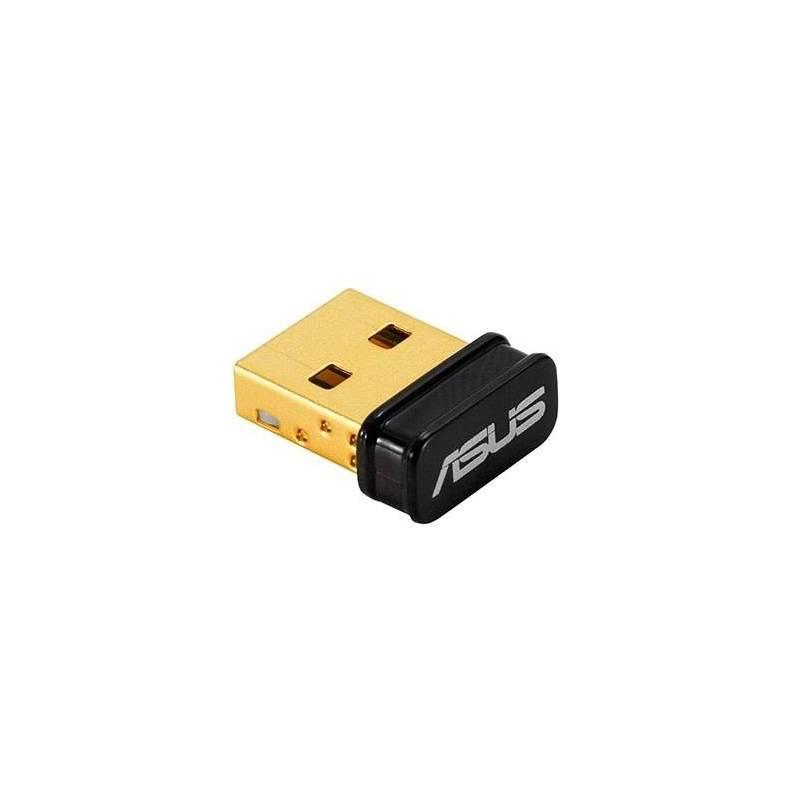TECLADO EMINENT TABLET MINI BLUETOOTH (EW3146)