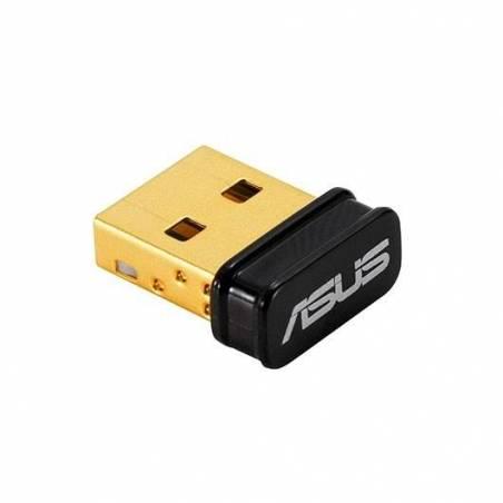 REGLETA VERTICAL EQUIP POP-UP POWER OUTLET - AJUSTA EN AGUJERO DE 60MM - 2X SCHUKO - 2X USB HEMBRA