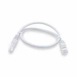 MEMORIA USB 2.0 TRIBE JUEGO DE TRONOS TYRION 16 GB 17595