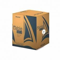 MEMORIA USB 3.0 DATATRAVELER G4 AZUL KINGSTON 16GB DTIG4/16GB