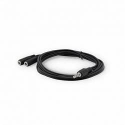 MEMORIA USB 3.0 TRIBE GROOT 32GB 111769740116