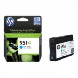 MEM MICRO SD 256GB GOODRAM...