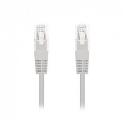 CABLE AUDIO 1XJACK 3 5M A...