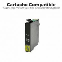 CABLE AUDIO MINI JACK 3.5 M A 2 MINI JACK 3.5 H 0.12MT ADAPTADOR DELOCK 65344