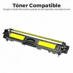 CAJA EXTERNA 3 5  USB3 1...