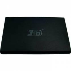 RADIO CD AIWA BOOMBOX BBTU...